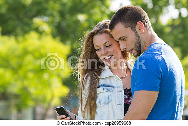 киеве сексуальные знакомства в