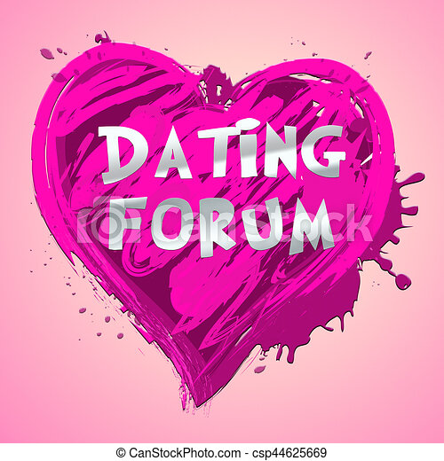 dating to get aged people