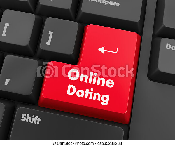 online dating standarder