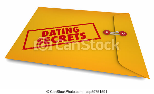 Love passion dating site