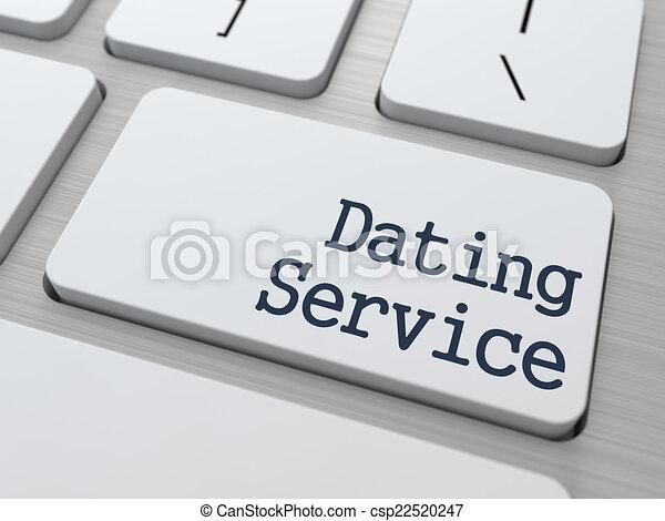 supernatural dating sim
