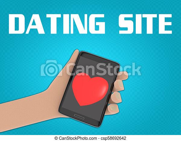 Rwandan Dating Site Cum sa va intalni i cu femeile singure
