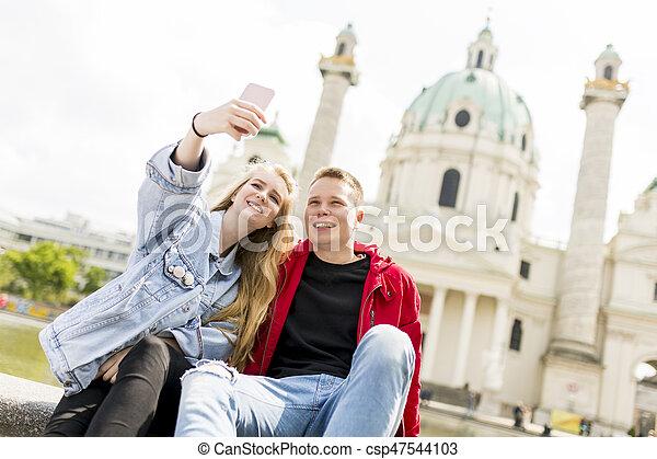 Dating υπηρεσία εισαγωγής