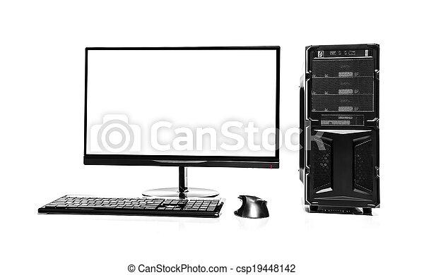 dator - csp19448142