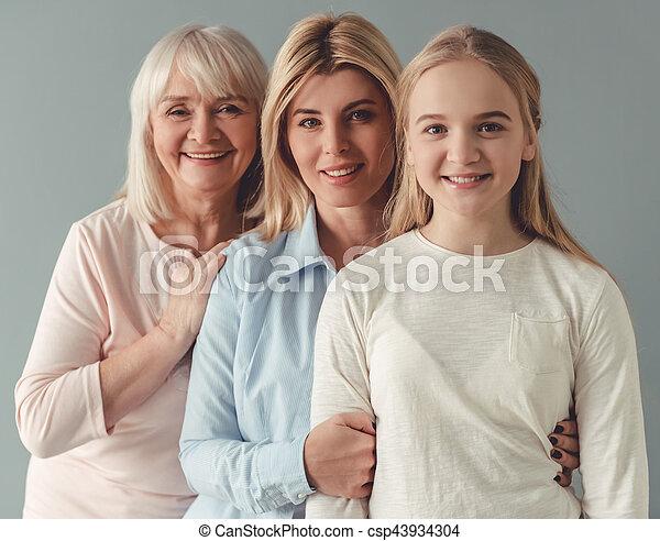 Granny women pics