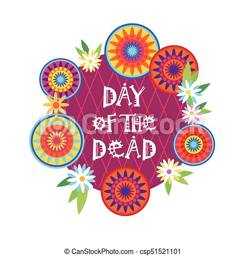 Day of dead traditional mexican halloween dia de los muertos day of dead traditional mexican halloween dia de los muertos holiday party decoration banner invitation stopboris Image collections