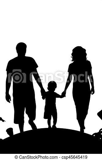 Otec dcera smlouva
