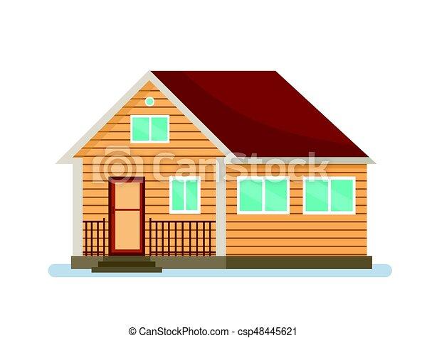 Planos casa madera amazing plano casa de madera tropical - Casas de madera tropical ...