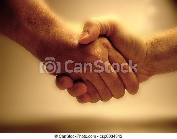 deal! - csp0034342