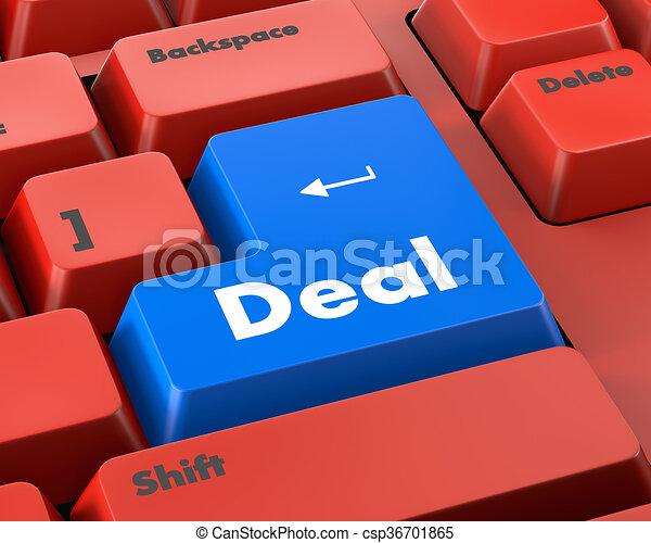 Deal - csp36701865