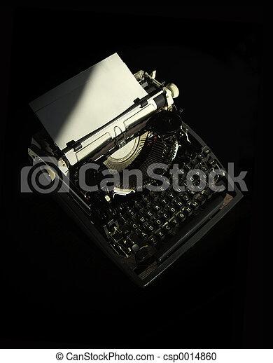 Dear Blog - csp0014860