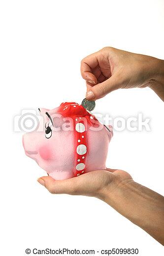 debito - csp5099830