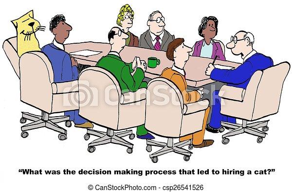 Decision Process - csp26541526