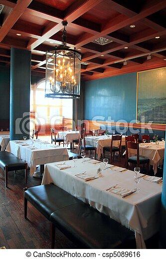 Decke Gasthaus Warm Dekoration Holz Inneneinrichtung Decke