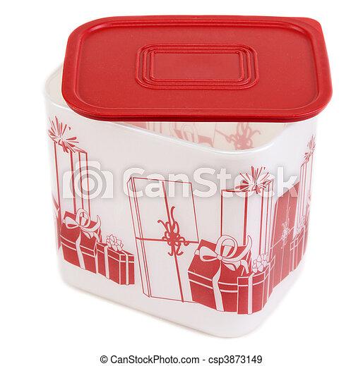 plastik mit deckel great plastik mit deckel unique plastikbox mit deckel cheap faltkiste. Black Bedroom Furniture Sets. Home Design Ideas