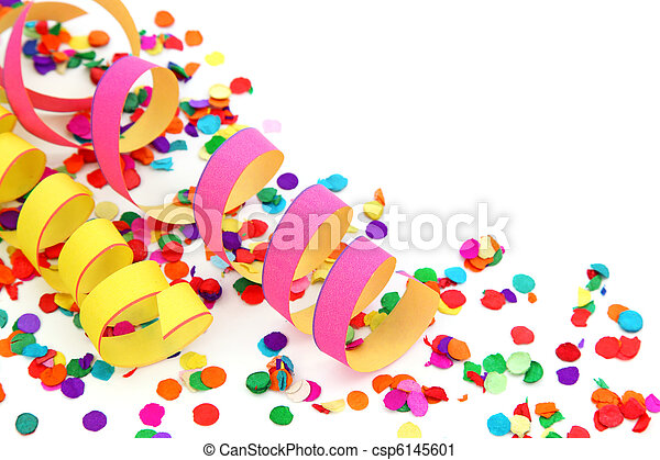 decoração, partido - csp6145601