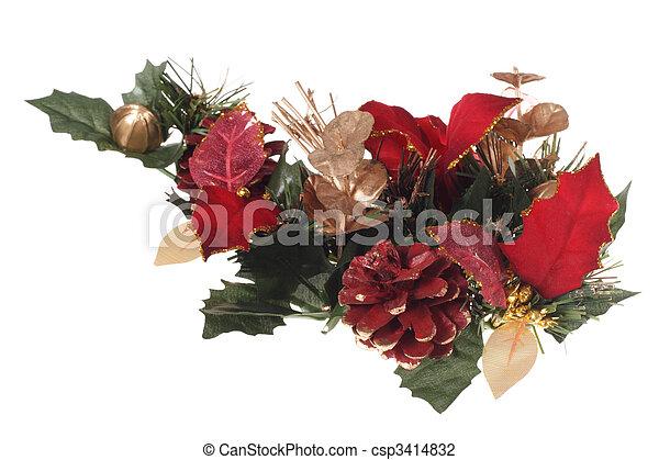 Decoration - csp3414832