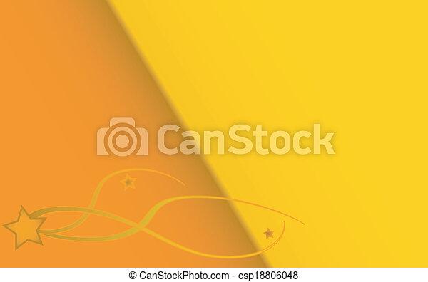 Line Art Vector Illustrator : Decoration vector illustrator eps search clip art