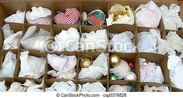 decorations - csp0376828