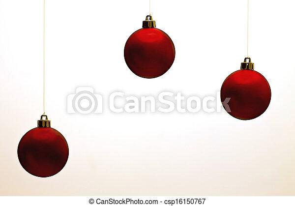 decorations - csp16150767