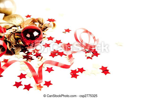 decorations - csp2775325