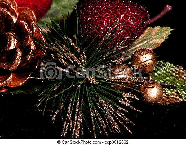 Decorations - csp0012662