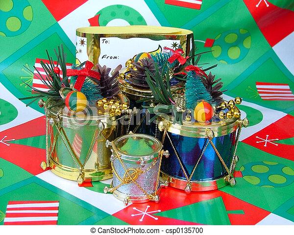 decorations - csp0135700
