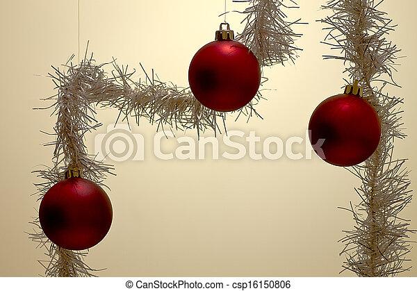 decorations - csp16150806