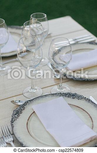 decorations - csp22574809