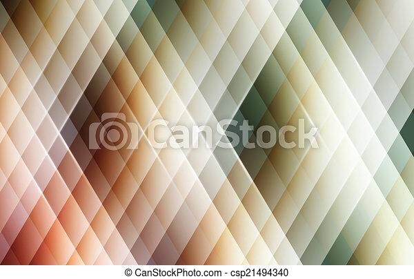 Decorative background - csp21494340