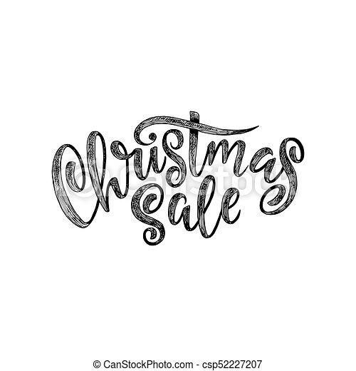 Decorativo Navidad Decoración Dibujado Aislado Mano