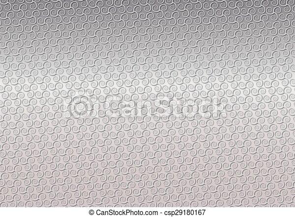 Decorativo fondo - csp29180167