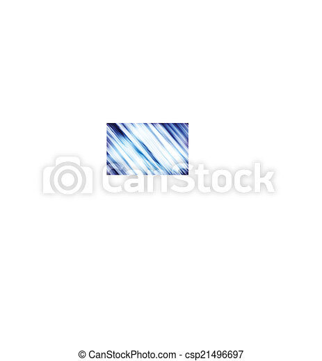 decorativo, plano de fondo - csp21496697