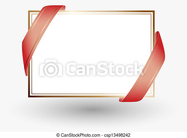 Trasfondo decorativo - csp13498242