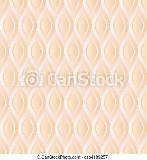 Trasfondo decorativo - csp41892571