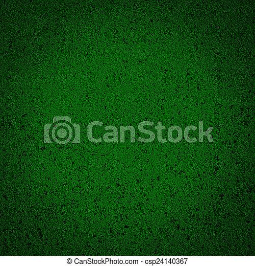 Deep Emerald Wallpaper Background Or Texture