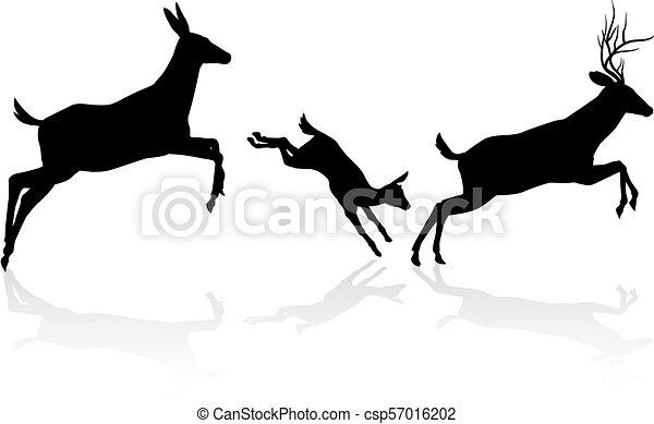 Line Drawing Deer : Charcoal gesture drawing running deer tobeamazed art gallery