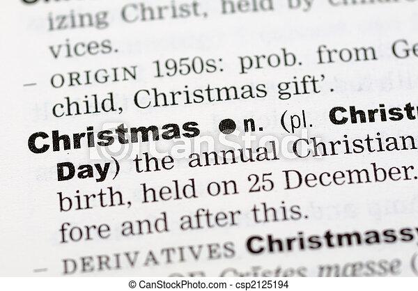 Definition Weihnachten.Definition Weihnachten Wörterbuch