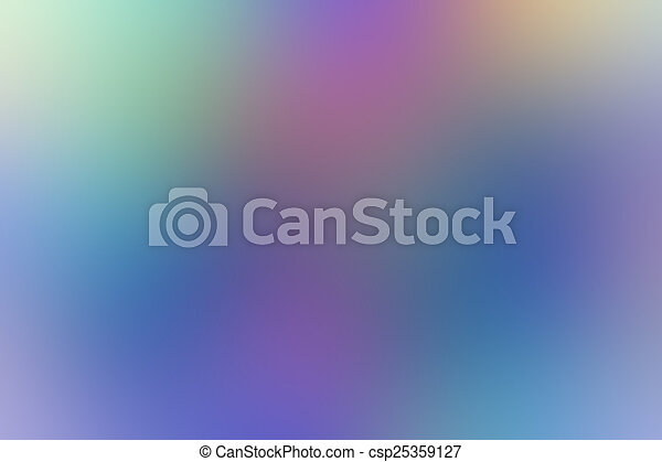 Defocused abstract texture background - csp25359127