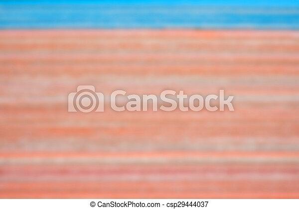 defocused blur background texture - csp29444037