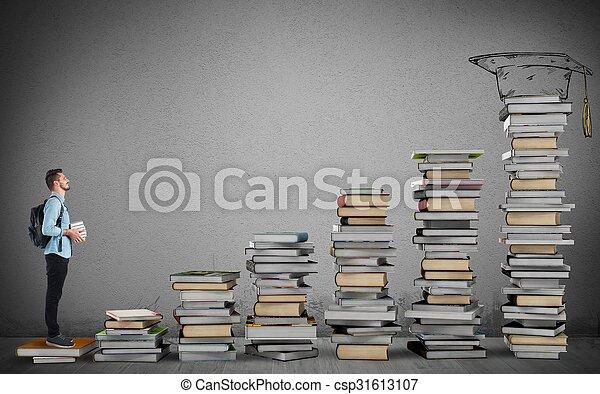 Degree course - csp31613107
