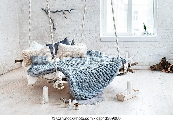https://comps.canstockphoto.nl/deken-fantastisch-classieke-hangend-stockfotografie_csp43309006.jpg