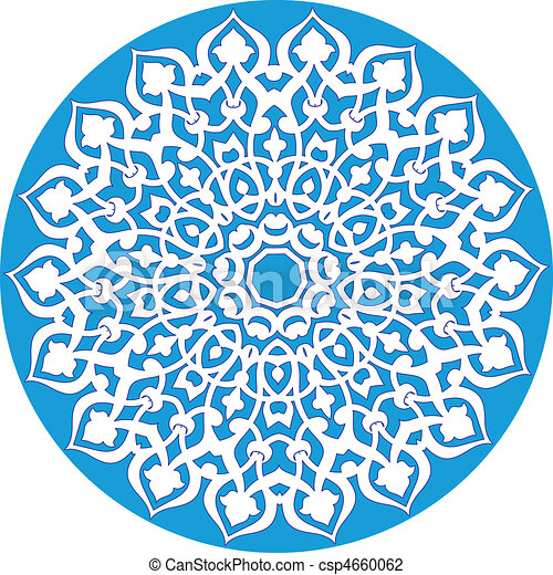 dekoratív példa - csp4660062