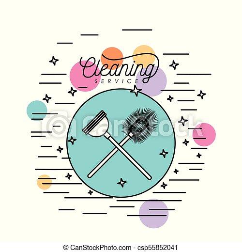 dekorativ, toilette, badezimmer, silhouette, sternen, service, farbe,  rahmen, linien, pumpe, bürste, hintergrund, blasen, weißes, putzen, ...