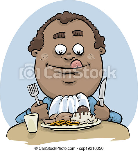 Fish Cartoon Images additionally Chicken Food Icon furthermore Clip Art Chickens 100329 682052 as well Small Dog Breeds That Stay Small And Dont Shed furthermore Food Drink Phantom. on cartoon cooked fish