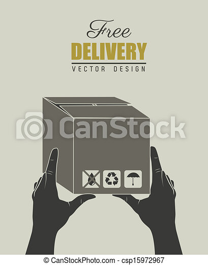 Delivery - csp15972967