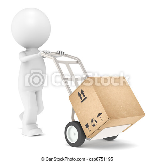 Delivery - csp6751195
