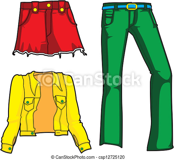 pants illustrations and clip art 28 778 pants royalty free rh canstockphoto com black and white clipart pants pants clip art free