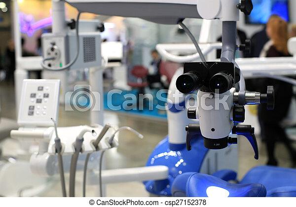 dental - csp27152378