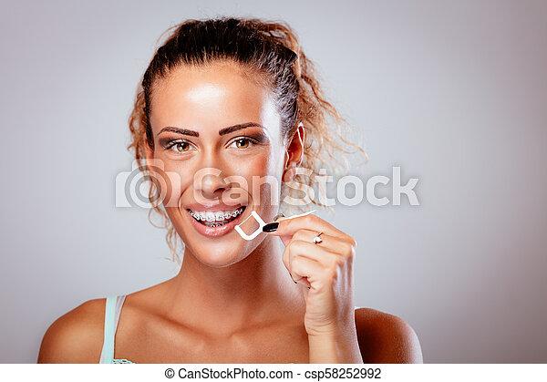 9803a3775 Dental